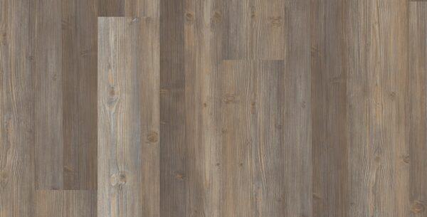 gray vinyl plank flooring gulf shores Alabama