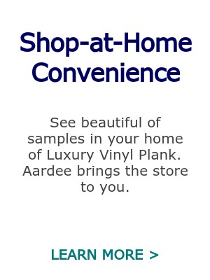 Shop At Home Aardee Flooring