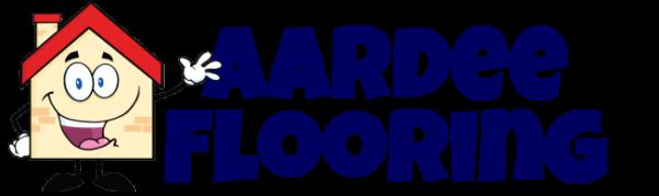 Aardee Flooring