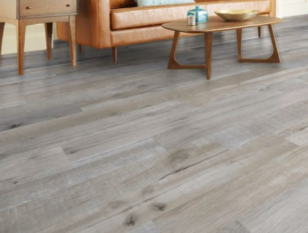 Vinyl Plank Flooring Point Clear AL