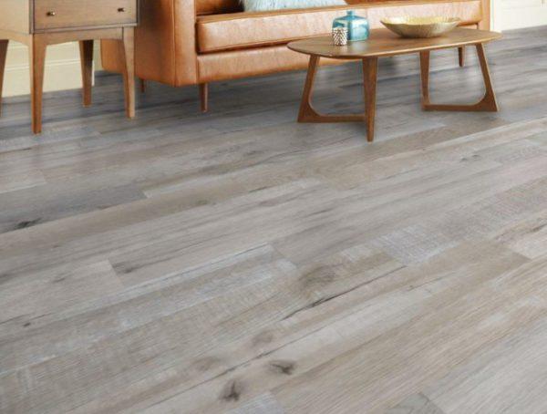 Luxury Vinyl Plank Flooring Fairhope AL
