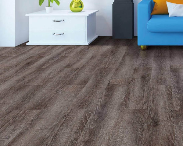 Luxury Vinyl Plank Flooring Daphne AL
