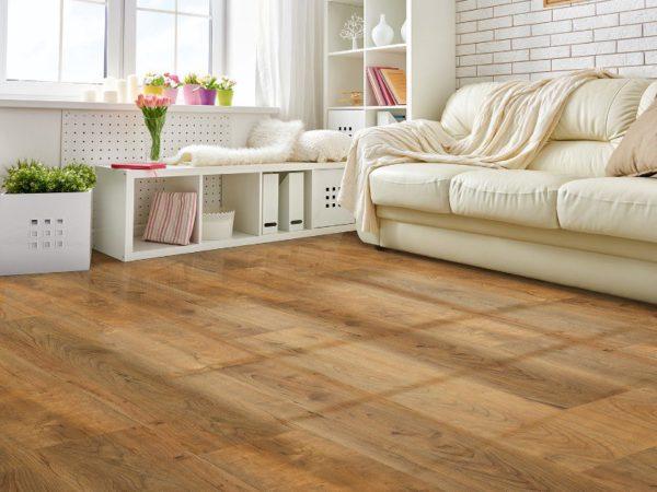 Luxury Vinyl Plank Flooring Gonzalez FL