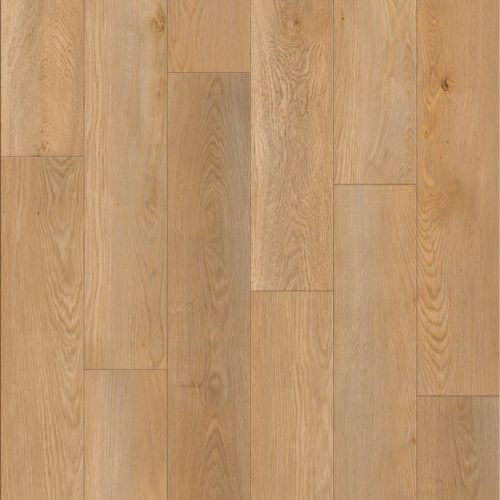 Engineered Laminate Vinyl Plank Flooring
