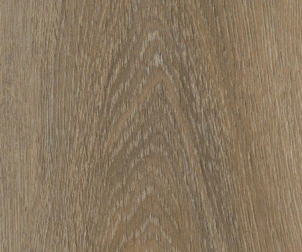 Chattahoochee 9x60 SPC Vinyl Plank Flooring