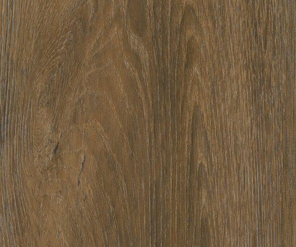 Wabassh 9x60 SPC Vinyl Plank Flooring