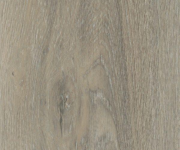 Potomak 9x60 SPC Vinyl Plank Flooring