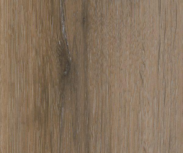 Ohio 9x60 SPC Vinyl Plank Flooring