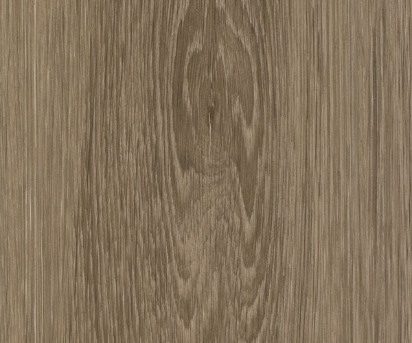 Hudson 9x60 SPC Vinyl Plank Flooring