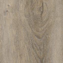 Berkshire SPC Vinyl Plank Flooring