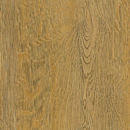 Berlin Oak SPC Vinyl Plank Flooring