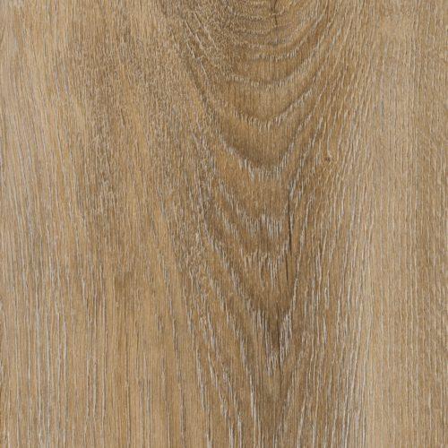 Driftwood SPC Vinyl Plank Flooring