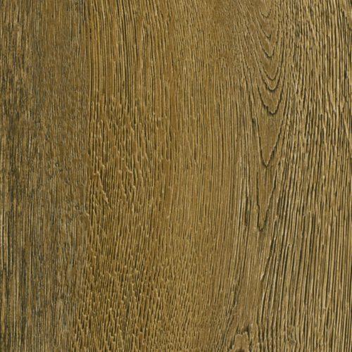 London Oak SPC Vinyl Plank Flooring