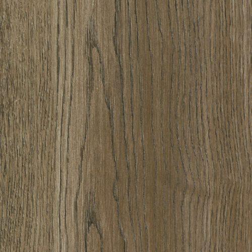 Oslo Oak SPC Vinyl Plank Flooring