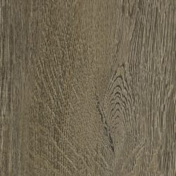 Paris Oak SPC Vinyl Plank Flooring