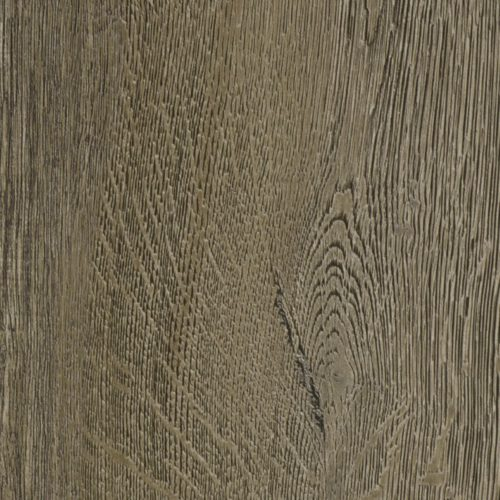 Paris Oak SPC Vinyl Plank Flooring