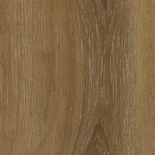 Timberlake SPC Vinyl Plank Flooring