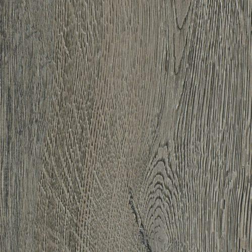 Toronto Oak SPC Vinyl Plank Flooring