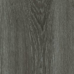 Classic Torres SPC Vinyl Plank Flooring