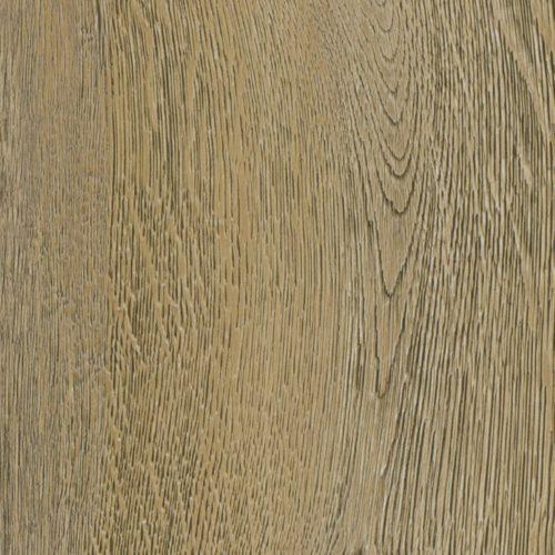York Oak SPC Vinyl Plank Flooring