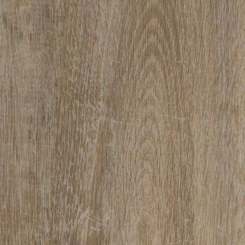 Riverside Wilamette SPC Vinyl Plank Flooring