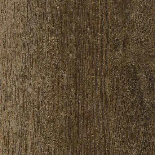 Riverside Merrimack SPC Vinyl Plank Flooring
