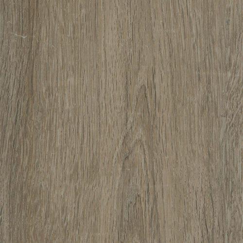 Riverside Platte SPC Vinyl Plank Flooring