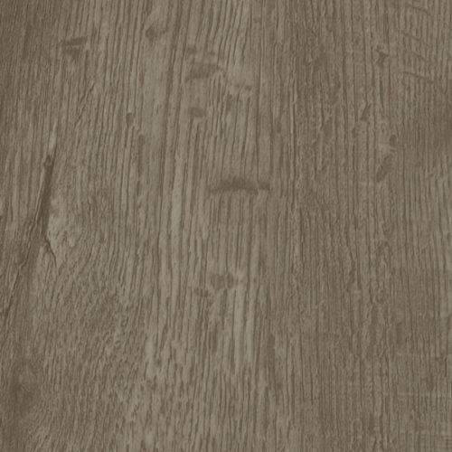 Riverside Duncan SPC Vinyl Plank Flooring