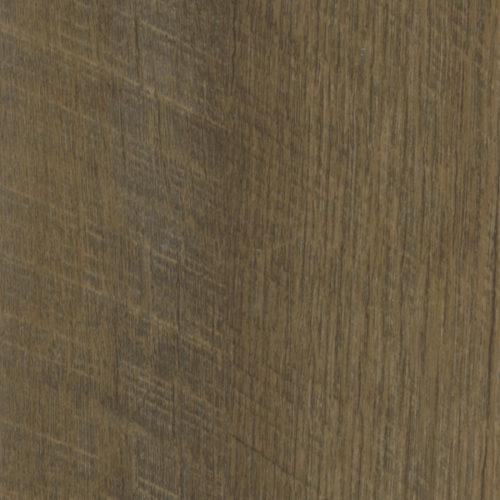 Riverside Washita SPC Vinyl Plank Flooring