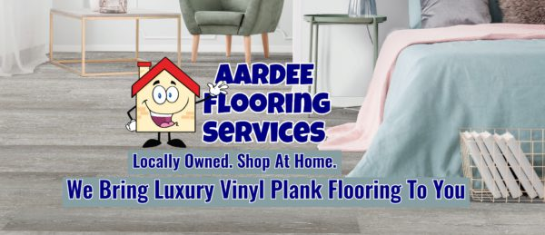 foley al shop at home luxury vinyl plank flooring