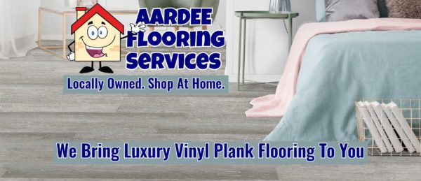 foley al shop at home luxury vinyl plank flooring