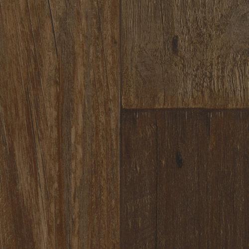 Prevail Stadium Plus Vinyl Plank Flooring