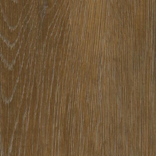 Unity Stadium Plus Vinyl Plank Flooring