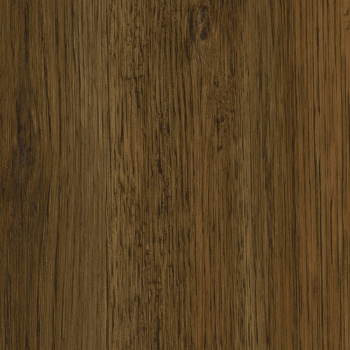 9x60 Downfield Stadium Plus XL Vinyl Plank Flooring