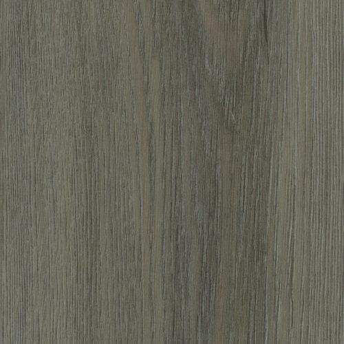 9x60 Gridiron Stadium Plus XL Vinyl Plank Flooring