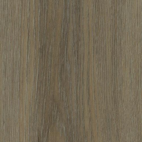 9x60 Victory Stadium Plus XL Vinyl Plank Flooring
