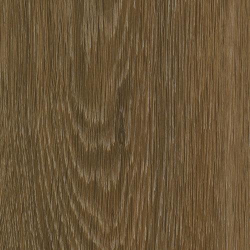 9x60 Lateral Pass Stadium Plus XL Vinyl Plank Flooring