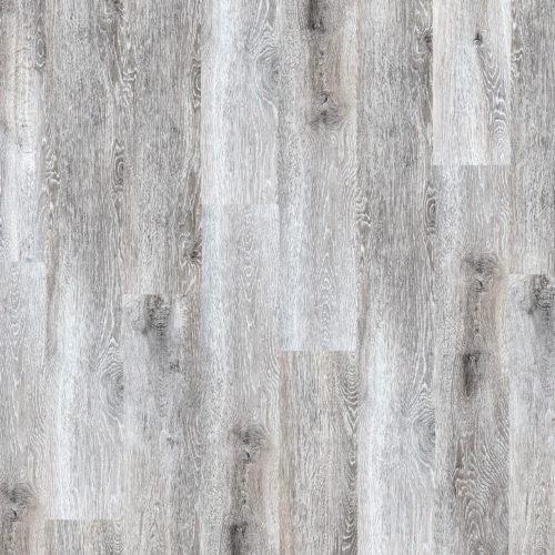 Aardee Flooring Ceramic Tile, Laminate, Hardwood, or Roll Vinyl Flooring