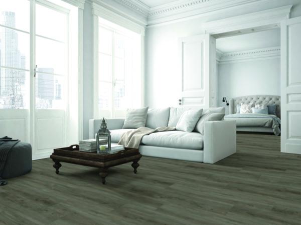 Why Choose Aardee Flooring?