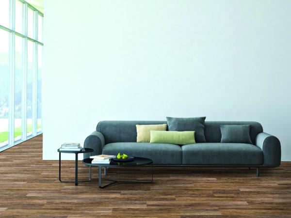 Aardee Flooring Turnkey Floor Installation Only